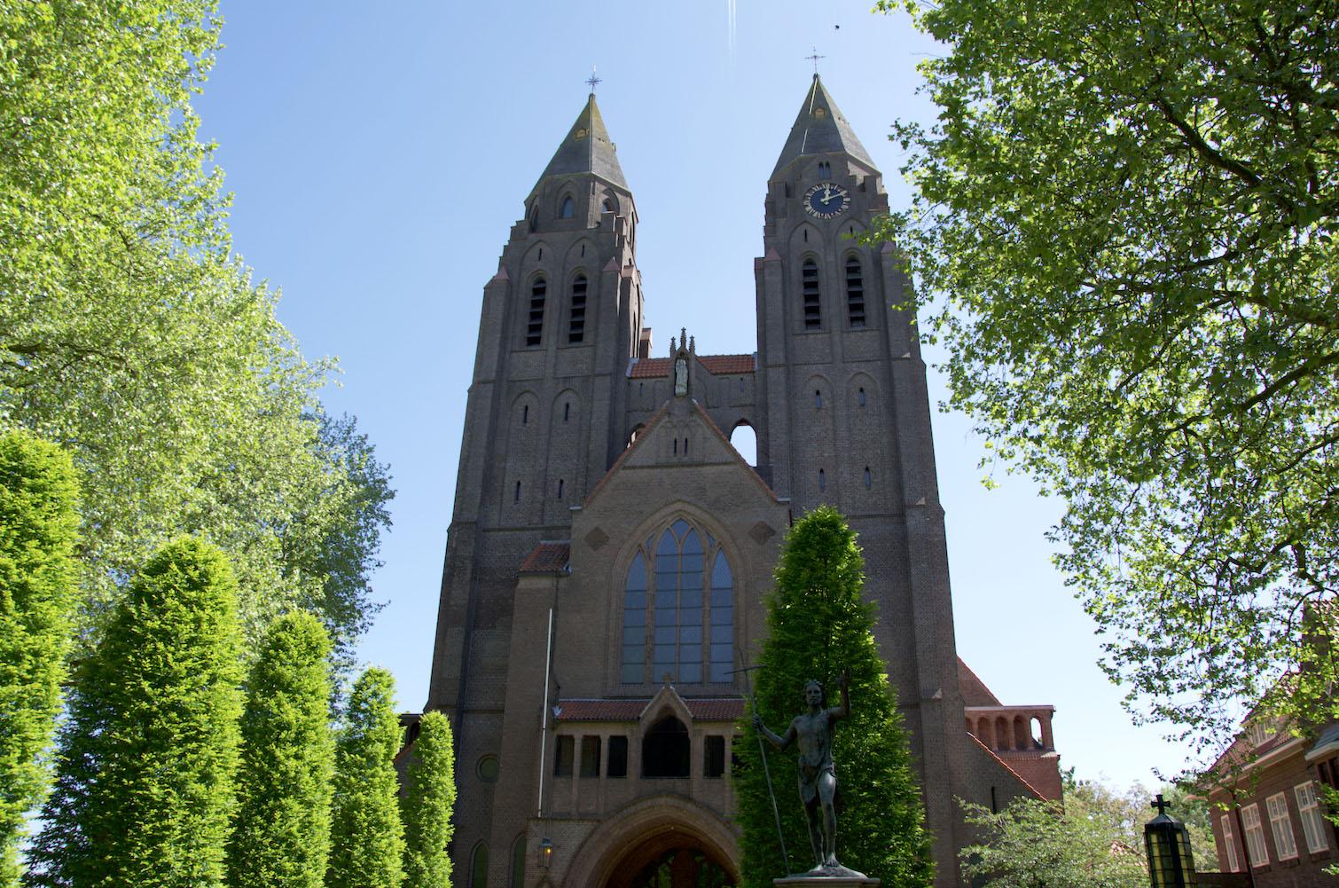 Kerk_home