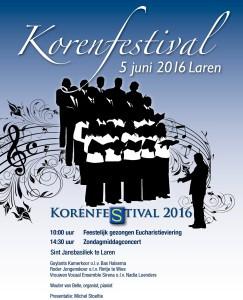 korenfestival-2016
